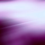 Purple abstract background. Beautiful purple abstract background Stock Photos
