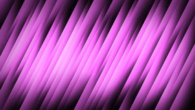 Purple abstract background on the black stripes. Strips evenly. Texture Stock Photos