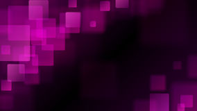 Purple abstract background of blurry squares. Abstract background of blurry squares in purple colors royalty free illustration