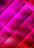 Purple Abstract background Royalty Free Stock Image