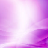 Purple abstract background Royalty Free Stock Photo