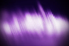 Purple Abstract Background Royalty Free Stock Photography