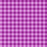 Purple abstract background great for any use. Vector EPS10. Royalty Free Stock Photos