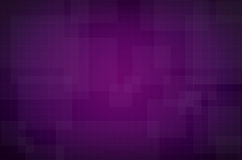 Purple abstract background. High resolution color illustration Stock Photos