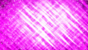 Purple abstract background Stock Photo