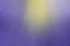 Purple abstract background. Royalty Free Stock Photos