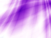 Purple abstract background web pattern design. Nice purple abstract background web pattern design Royalty Free Stock Images