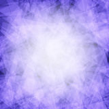 Purple abstract  backgrounds Royalty Free Stock Photography