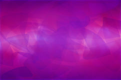 Purple abstract curves background. Royalty Free Stock Photo