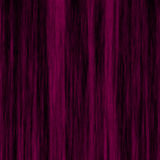 Purple abstract fiber background texture Stock Photo