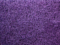 Purple abstract texture Royalty Free Stock Photography