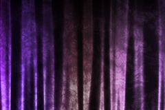 Purple Abstract Texture Background. In Soft Waves Patterns Royalty Free Stock Photo