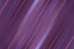 Purple abstract texture background, design pattern template. With copyspace royalty free stock photography