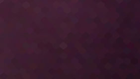 Purple abstract texture background Stock Photography