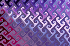 Purple abstract texture Royalty Free Stock Photos
