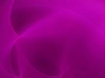 Purple backdrop Stock Photography