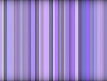 Purple backdrop in vertical stripe Royalty Free Stock Image
