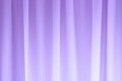 Purple background Stock Images