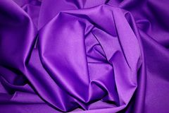 Purple background. Stock Photography