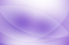 Purple background. Stock Image
