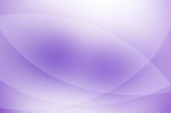 Purple background. royalty free illustration