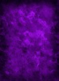 Purple Background Stock Photos