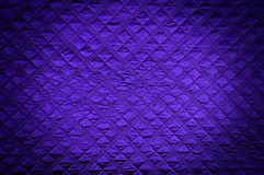 Purple background. Purple fancy background with seam Stock Photo