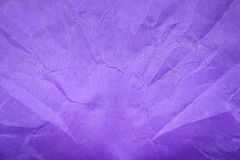 Purple background. Background. purple brake paper. grunge lines Royalty Free Stock Photos