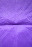 Purple background. Background. purple brake paper. grunge lines Royalty Free Stock Image