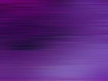 Purple background Royalty Free Stock Photo