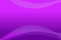 Purple background. Colourfull background, made in Aobe illustrator Stock Photos