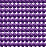 Purple background, background. Abstraction, figures, triangle, monochrome Royalty Free Stock Photos