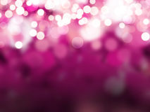 Purple background blur Stock Photo