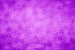 Purple Background royalty free stock photos
