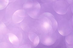 Purple Background - Blur Stock Photos Stock Photo