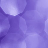 Purple Background - Blur Stock Photos Royalty Free Stock Photo
