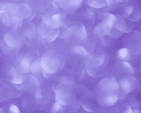 Purple Background - Blur Stock Photos Stock Photography