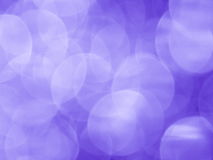 Purple Background Blur Wallpaper - Stock Photo. Purple Background : Blur Wallpaper - Valentines Lilac and white Blurred Lights on Violet Backdrop stock photo