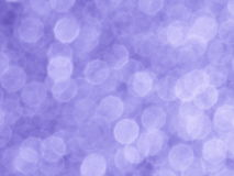 Purple Background Blur Wallpaper - Stock Photos. Purple Background : Blur Wallpaper - Valentines Lilac and white Blurred Lights on Violet Backdrop stock photography