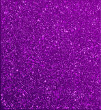 Purple background Royalty Free Stock Image