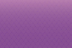 A Purple Background Royalty Free Stock Photos