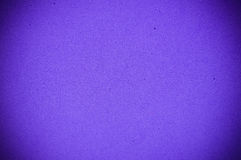 Purple background Royalty Free Stock Image