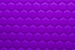 Purple background Royalty Free Stock Photo