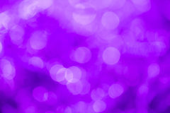 Purple background Stock Photo