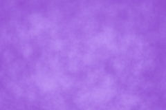 Purple Background - Stock Photos. Purple Background : Abstract backdrop for pc desktop wallpaper royalty free stock image