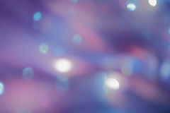 Purple Background -  Stock Photos Royalty Free Stock Photography