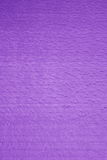 Purple Background -  Stock Photos Royalty Free Stock Photo
