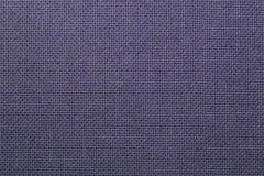 Purple background structure hardboard Royalty Free Stock Images