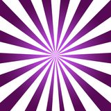 Purple Background Texture With Blank Focus Stock Photography