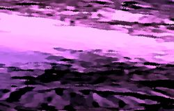 Purple background for your design. Oil paint effect. royalty free illustration